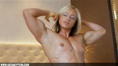 Nude Female Bodybuilder Archive Of Bodybuilder Sex Pics