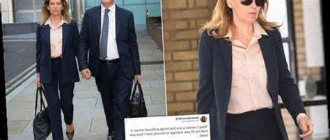 Wife of Charlie Elphicke said she planned to leave him all ...