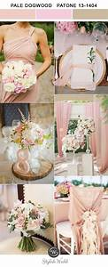 Top Spring Wedding Colors For 2017 Temple Square