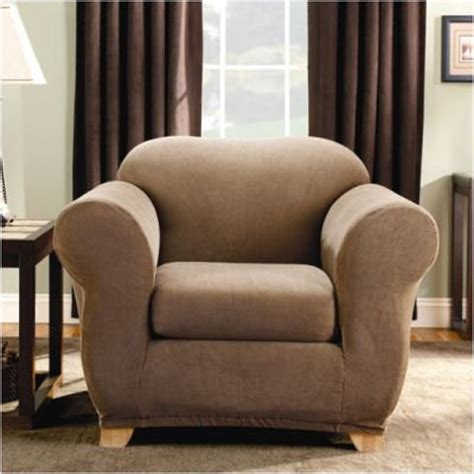 wing chair slipcovers september 2011 if finding the best