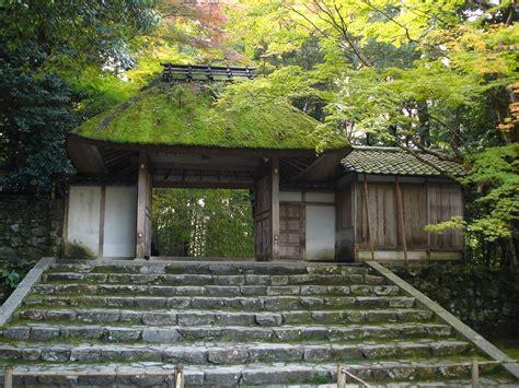 paisajes de ensueno paisajes de japon