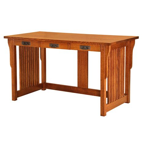 american desk american mission writing desk san luis traditions