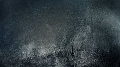 scratched cemented surface texture hd background wallpaper