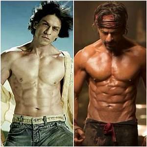 10 Things Shahrukh Khan Has Taught Us Through His Movies