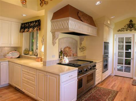 small kitchen color ideas small kitchen cooking area interior design country
