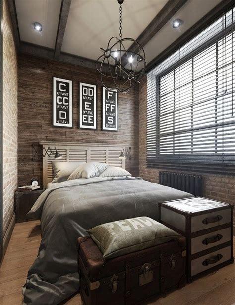 25+ best ideas about Bachelor pad decor on Pinterest
