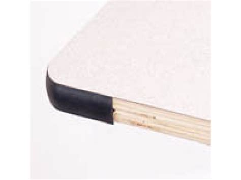 rubber edge molding for table pictures to pin on