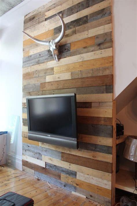 meuble tv chambre a coucher des palettes dans la chambre cocon de décoration le