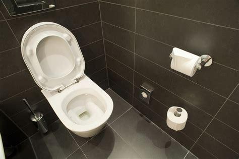 toilets design modern toilet restaurant decosee com