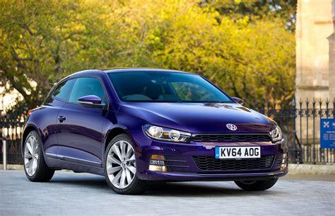 2019 Diesel Car & Eco Car Used Car Top 50 - Volkswagen's ...