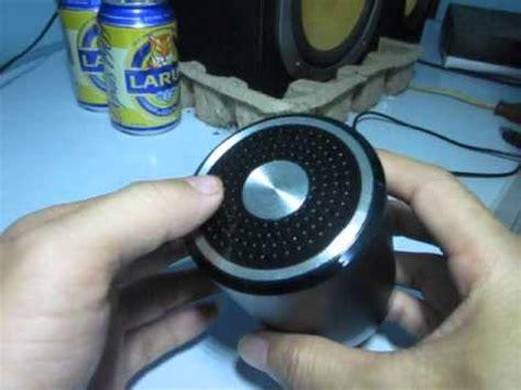Portable Mini Speaker T2020 by Portable Mini Speaker T2020 Fm Tf Card Usb Aux 11