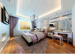 Bedroom Design Blue by Light Blue Bedroom Interior Design 3D 3D House Free 3D House Pictures And