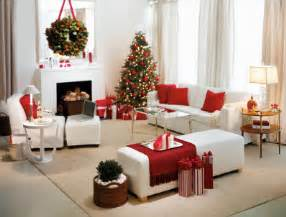 and white home decoration ideas home white decoration ideas