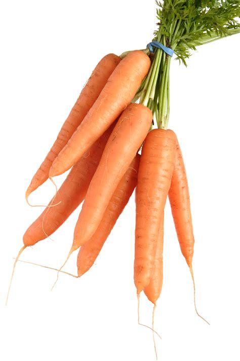 les jeux de de cuisine coloriage carotte gratuit à imprimer