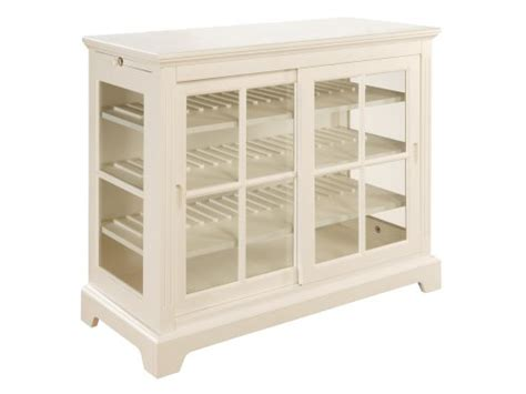 Black Friday Sideboards Deals 2011 Cyber Monday For