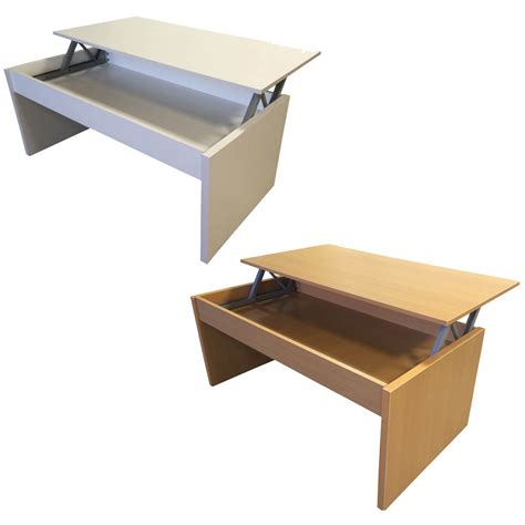 coffee tables that open up coffee table astonishing opening coffee table coffee 8242