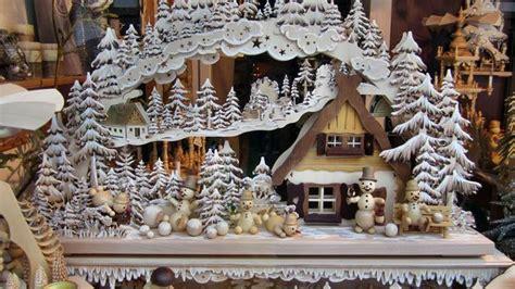 Weihnachtskrippe Selber Bauen Mit Einfacher Anleitung by Schwibbogen Selber Bauen Anleitung Sat 1 Ratgeber