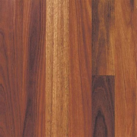 Solid NSW Spotted Gum   Solid Hardwood Flooring   Solid