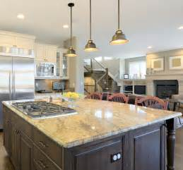 kitchen island light fixture pendant lighting fixture placement guide for the kitchen