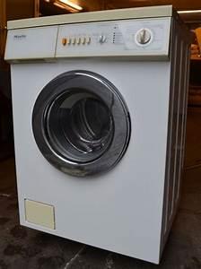 Miele Waschmaschine Entkalken : waschmaschine miele novotronic w 718 schariwari shop ~ Michelbontemps.com Haus und Dekorationen