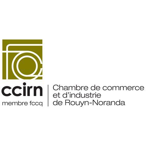 chambre d industrie et de commerce chambre de commerce et d 39 industrie de rouyn noranda