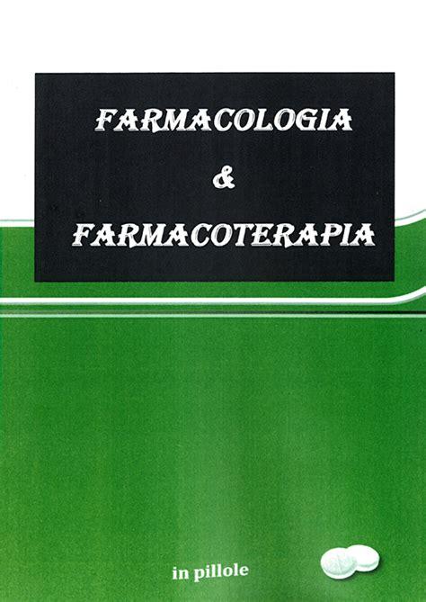 dispense di farmacologia volume farmacologia copisteria papier haus