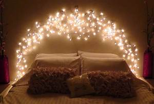 33, Best, String, Lights, Decorating, Ideas, And, Designs, For, 2017