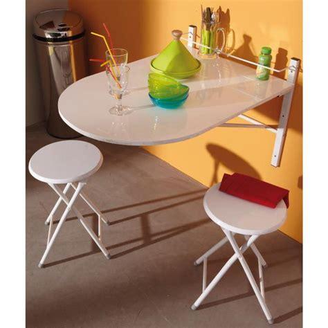 table murale de cuisine table de cuisine pliante murale table cuisine pliant mural sur enperdresonlapin