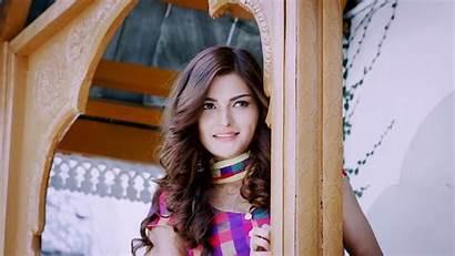 Punjabi Wallpapers Singer Sunanda Sharma Baltana Getwallpapers