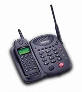 Téléphone Sans Fil Longue Portée : telephones ip mobiles tous les fournisseurs telephones ip mobiles telephone voip mobile ~ Medecine-chirurgie-esthetiques.com Avis de Voitures