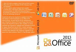 Pak Store Room  Ms Office 2013 Pro Plus With Crack