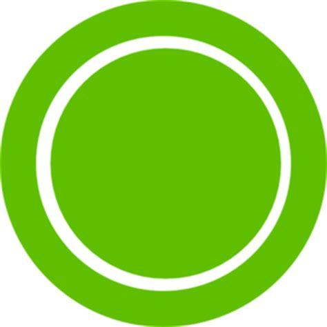radiobutton checked clip art at clker com vector clip