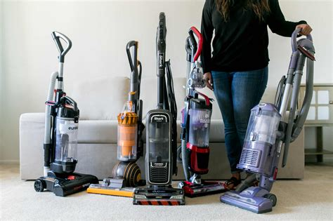 the best upright vacuum of 2019 your best digs