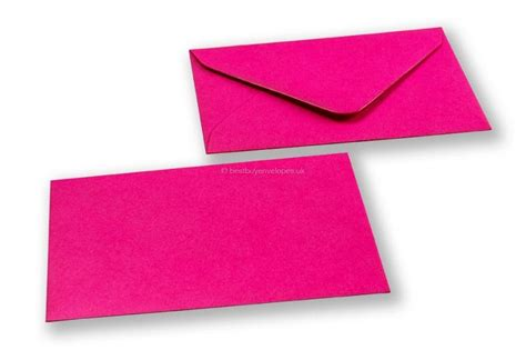 Order Coloured Business Card Envelopes Online Business Attire Awards Ceremony Quotes In Tagalog Visiting Card Maker Youtube Henry Ford Jeff Bezos Logo Kannada Pdf