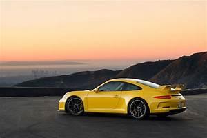 Porsche Carrera Gt Occasion : porsche 911 gt occasion extraordinary porsche 911 gt turbo occasion noisiestpassenger porsche ~ Gottalentnigeria.com Avis de Voitures