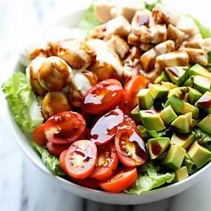 Kalorien Berechnen Essen : 3 super leckere gerichte mit viel geschmack und wenig kalorien ~ Themetempest.com Abrechnung