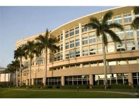 nova southeastern university physician assistant program