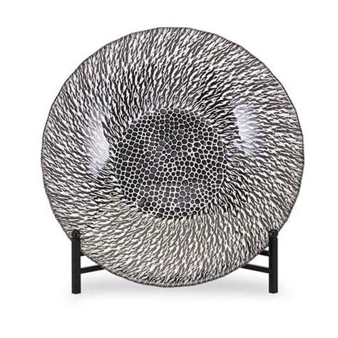 Decorative Chargers - decorative plates chargers decorative accessories bellacor