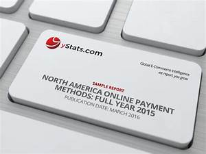 Abrechnung Online Pay Gmbh : sample report north america online payment methods full year 2015 ~ Themetempest.com Abrechnung