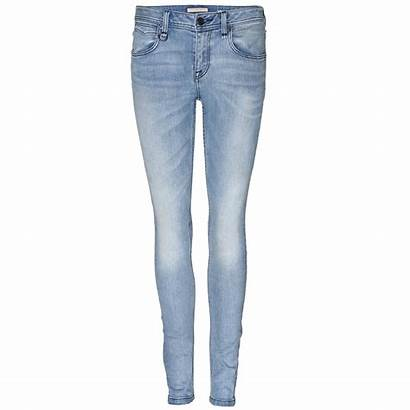 Jeans Pants Ripped باللون صور Denim Fonxat