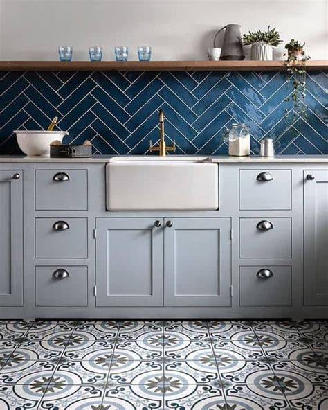 small kitchen ideas    trends  design solutions