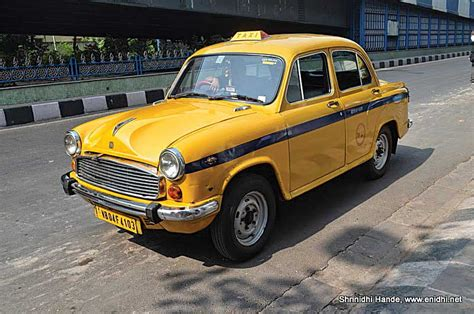 Cab Aggregators Continue To Speed