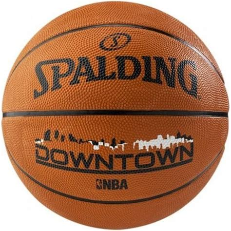 pin  compare prices  january  week  basketball