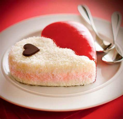 dessert de valentin valentin dessert quot coup de coeur quot picard pour la valentin