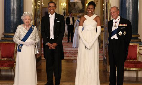 Michelle Obama reveals favourite part of 'sleepover' at ...