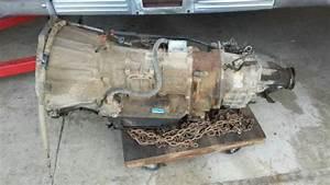 Find Jdm Acura Integra Honda B18c Gsr Dohc Vtec Automatic