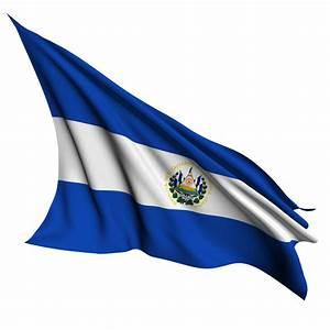 El Salvador Supreme Court Denies Life Saving Abortion ...