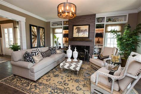 124+ Great Living Room Ideas And Designs  Photo Gallery