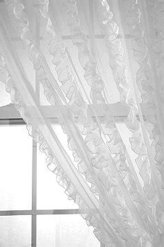 247 best Curtains images on Pinterest | Living room