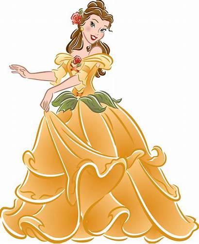 Belle Disney Princess Beast Beauty Bella Fanpop